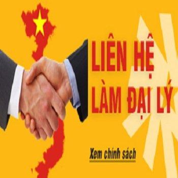Hương Tâm Linh tìm đại lý, nhà phân phối khu vực phía Nam.