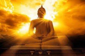 Lời di huấn sau cùng của Đức Phật