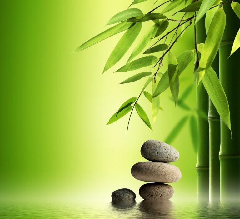 5 Học thuyết rất tuyệt vời trong đạo Phật