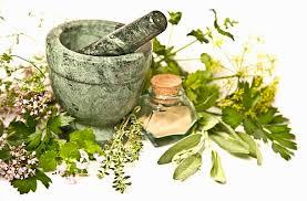 Người xưa sản xuất hương sạch, hương hữu cơ như thế nào?