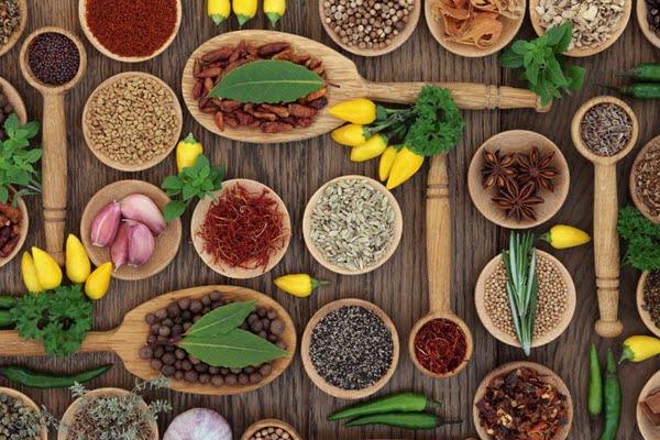 Xu hướng sử dụng các sản phẩm hương có nguồn gốc thiên nhiên đang tăng mạnh, Tâm Linh thảo mộc là một trong những dòng sản phẩm tiêu biểu cho xu hướng này.
